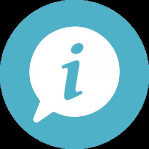 Information et soutien aux tuteurs familaux udaf de la nievre