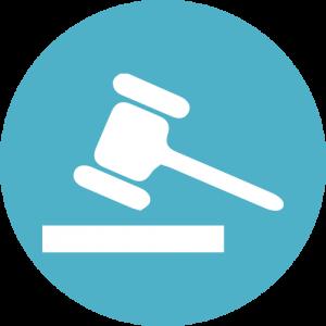 Service de protection juridique udaf de la nievre