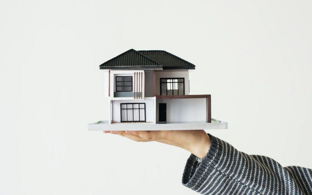 Agrement logement